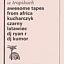 18.07 | Turnus w tropikach: Awesome Tapes From Africa
