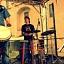 Otwarta Scena: koncert zespołów One More Time Drums, Chase oraz Body Electric
