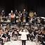 """""""Lincolnshire Youth Wind Orchestra"""" w krakowskim kościele św. Katarzyny..."""