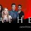 ANATHEMA  - Satellites Over Europe Tour 2014