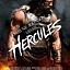 Hercules (Hercules) 3D, Napisy.