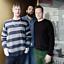 Austriacka grupa RADIAN na FONOMO Music & Film Festival