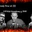 Stand-up Polska prezentuje: Dark Comedy Show vol. III