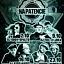 RAP CZWARTEK: NA PATENCIE: DJ ABDOOL + NUMER RAZ (WARSZAWSKI DESZCZ) / DJ POLAR