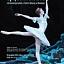 """""""Śpiąca królewna"""" - retransmisja baletu z Teatru Bolszoj w Moskwie"""