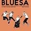 Polski Dzień Bluesa