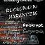 Warszawski Underground Rockowo w Harendzie!