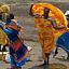 Przemierzyć Afrykę: Kair - Kapsztad