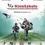 KinoSzkoła 2014/2015 - edycja IV
