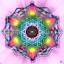 Music Medicina Koncert Gongu, Mis Kryształowych,  Mis Tybetańskich, Fletu, Bębnów Szamańskich, Śpiewu Intuicyjnego,.