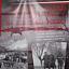 Sowiecka agresja 17 września 1939 r. na ziemiach Polski północno-wschodniej - nowa wystawa czasowa w Muzeum Gross-Rosen