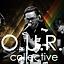 15.11 zapraszamy na koncert  F.O.U.R.S. Collective, Skwer, godz. 20:00, bilety