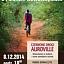 """""""Czerwone Drogi Auroville"""" - spotkanie autorskie z Pawłem Kowalczykiem"""