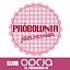 PRÓBOWNIA (KONCERT ŻYŃY Kolektiff) + JAM SESSION + OPCJA ON THE ROCKS