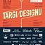 Targi Designu MyBaze.com