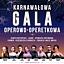 Noworoczna Gala Operowo-Operetkowa