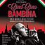 CIAO, CIAO BAMBINA | spektakl muzyczny  w Teatrze Piosenki