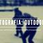 Fotografia: Outdoor