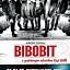 Koncert zespołu BIBOBIT z udziałem KASI WILK