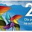 IFMSA&WOŚP - Impreza w klubokawiarni Mam ochotę
