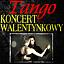 """""""Walentynkowy TANGOStan"""" czyli Tango muzycznie i tanecznie"""