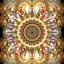 Misy kryształowe, gongi, bębny szamańskie Koncert Music Medicina