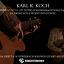 Karl K. Koch - Koncert akustyczny  Mikołów, 20 luty (piątek) godz. 19:00