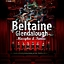 """""""Beltaine & Glendalough"""" - irlandzkie widowisko muzyczno-taneczne"""