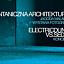 Spontaniczna architektura Jagoda Malanin - wystawa fotografii oraz koncert ElectricDunk vs.Sedai