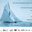 Jachting - Wystawa w MHF