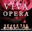 VIVA OPERA. Gala Operowo-Operetkowa z okazji Dnia Matki