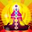 Medytacje Osho – medytacje czakramów (Nowe Kawkowo)