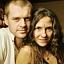 Tantryczny weekend dla par (Nowe Kawkowo)