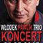 Włodek Pawlik Trio zagra w Filharmonii Narodowej!