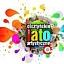Wielki Finał Konkursu Młodych Zespołów FEST MUZA 2015