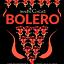 Speaking Concert - Bolero