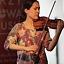 Krzyżowa-Music: Koncert w Krzyżowej: Schulhoff, Dvořák