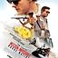 """Mission: Impossible 5"" - Nasze Kino"