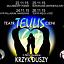 """Teatr Cieni """"TEULIS"""""""