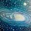 W przestrzeni serca wystawa malarstwa Beaty Sielickiej-Kowalskiej
