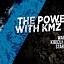 /// !!!The Power Of Slag with KMŻ Motor Lublin!!! //// Zagrzewamy do walki!
