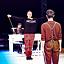 """""""Ruby"""" Teatr WARSawy"""