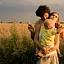 Rozmowy rodzinne wyprowadziły Cię w pole? Zapraszamy na warsztaty z komunikacji językiem serca we Wrocławiu!