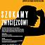 III Gliwicki Przegląd Artystyczny GPart 2015