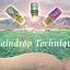 Warsztat Praca z Olejkami Young&Living, Aromaterapia, Rośliny