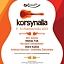Festiwal Korsynalia 2015 w Tawernie Korsarz