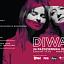 "Teatr Kępa: ""Diwa"" – premiera"