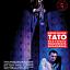 TATO | Teatr Polska w Andrychowie