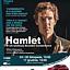 National Theatre Live - Hamlet z Benedictem Cumberbatchem