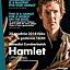 """""""Hamlet"""" - retransmisja z Barbican Theatre w Londynie - Nasze Kino"""